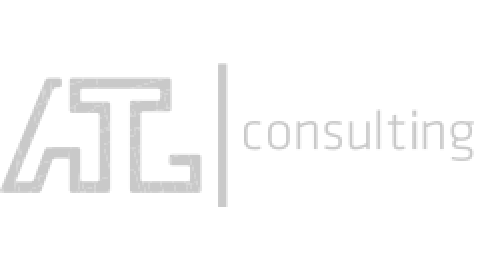 ATL Consulting